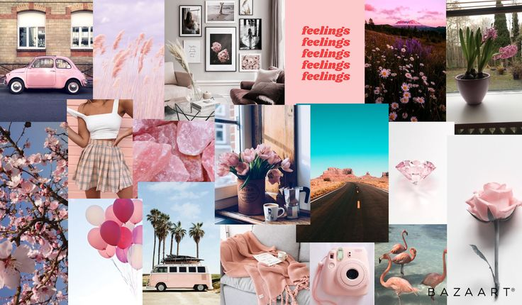 Pin by isabella on •Collage in 2020 Macbook wallpaper