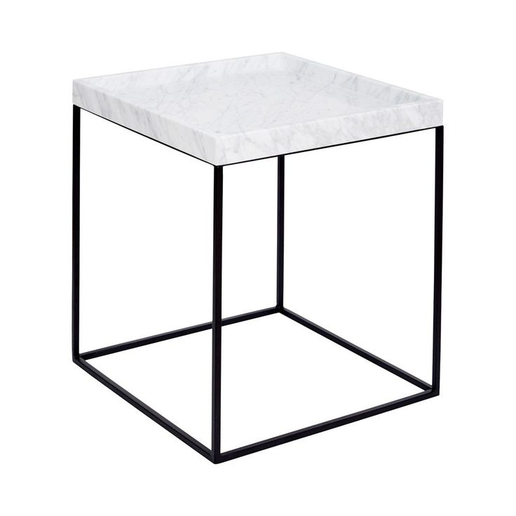 Furniture:Coffee Table And End Tables Small Sofa Table Gold Metal Side Table Cherry End Tables Galvanized Metal Side Table Wood And Metal Table Wedge End Table Small Metal And Glass End Tables Magnificent Steel End Table
