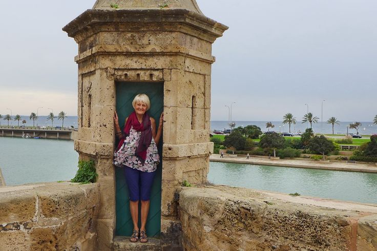 Why Should You Visit Palma de Mallorca