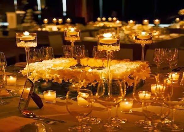 57 Best Engagement Party Ideas! Images On Pinterest Engagement