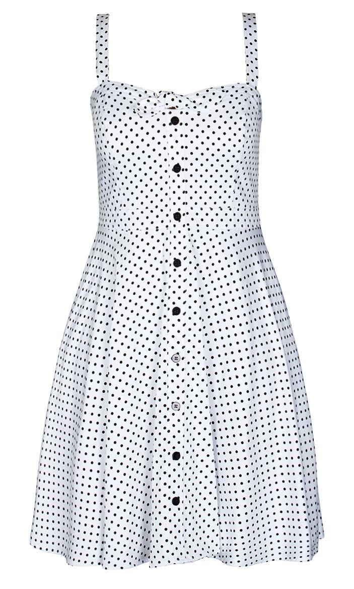 monroe plus size clothing australia printable images : 0077457538572dcb51e678adda8c383f from bonzaipaint.biz size 703 x 1167 jpeg 139kB