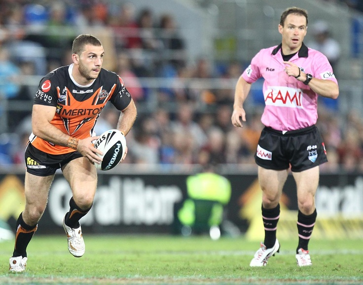 WestsTigers posted on WESTS TIGERS: http://www.yuuzoo.com/weststigers/260352/