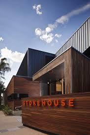 brisbane stokehouse image - Google Search