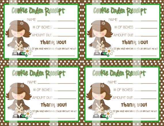 1000 images about girl scouts on pinterest valentine
