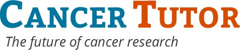 Dieta de Latrille  http://www.cancertutor.com/category/complete-protocols/ (medicina alternatica) para regenerar celulas.