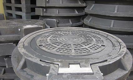 manhole manhole cover plastic manhole cover composite manhole cover manufacturing.  GÜRSEL GÜRCAN  0090 539 892 0770  gursel@ayat.com.tr  Skype:gurselgurcan