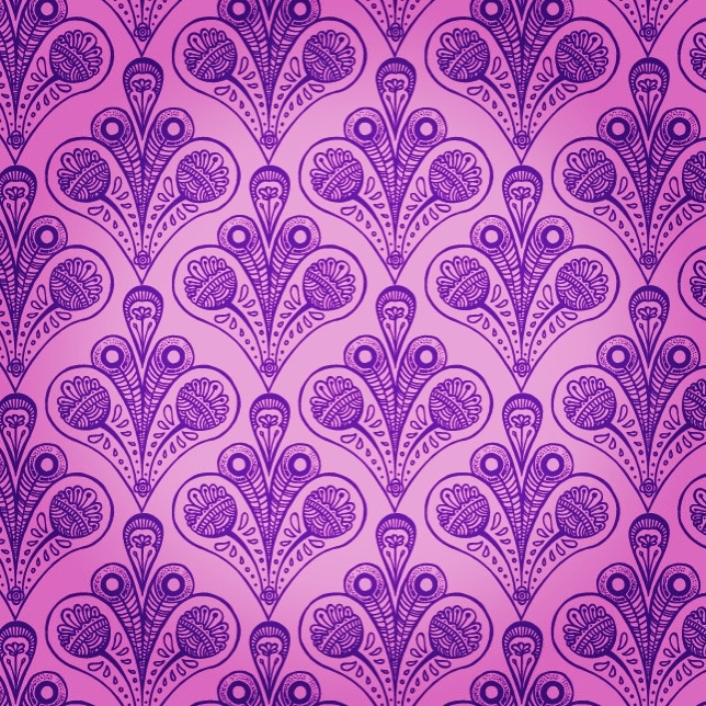 17 Best Images About Pink Amp Purple On Pinterest Teacup