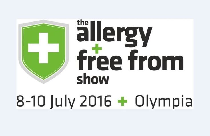 Download a consolidated learning session schedule for the Allergy Show & co-locating Just V Show and Love Natural Love You Show, 08-10 July, London Olympia