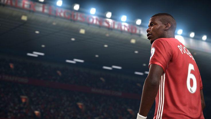 'FIFA 17' marks a new beginning for the soccer franchise - http://www.sogotechnews.com/2016/09/28/fifa-17-marks-a-new-beginning-for-the-soccer-franchise/?utm_source=Pinterest&utm_medium=autoshare&utm_campaign=SOGO+Tech+News