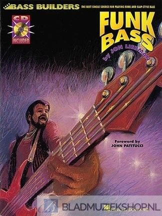 Hal Leonard Bass for Kids A Beginners Guide with StepbyStep Instruction for Bass Guitar Hal Leonard Bass Method