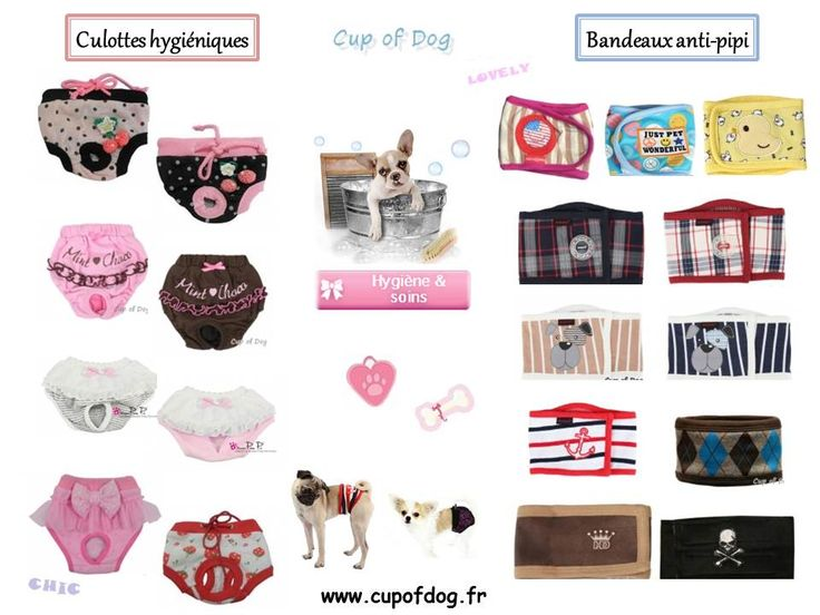 les 25 meilleures id es de la cat gorie accessoires pour chien sur pinterest chien animaux. Black Bedroom Furniture Sets. Home Design Ideas