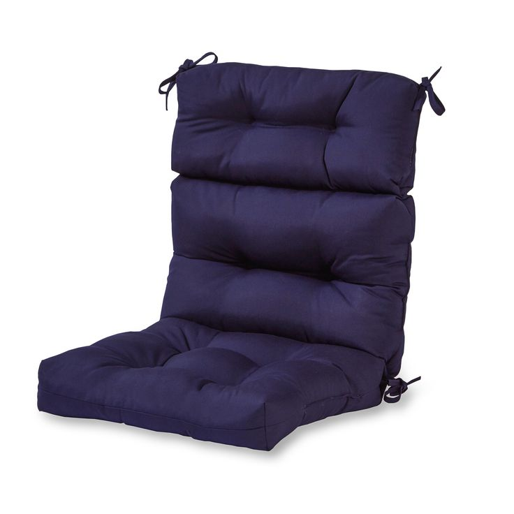 25 Best Ideas About Outdoor Chair Cushions On Pinterest
