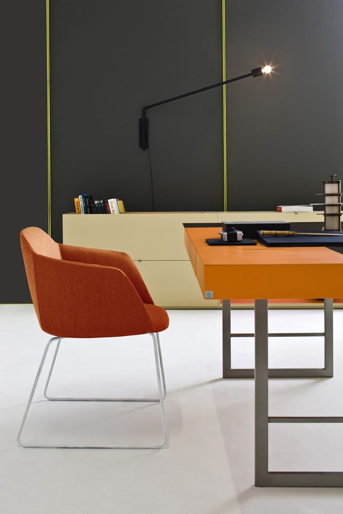 Modern Office Furniture Design Cool Design Inspiration