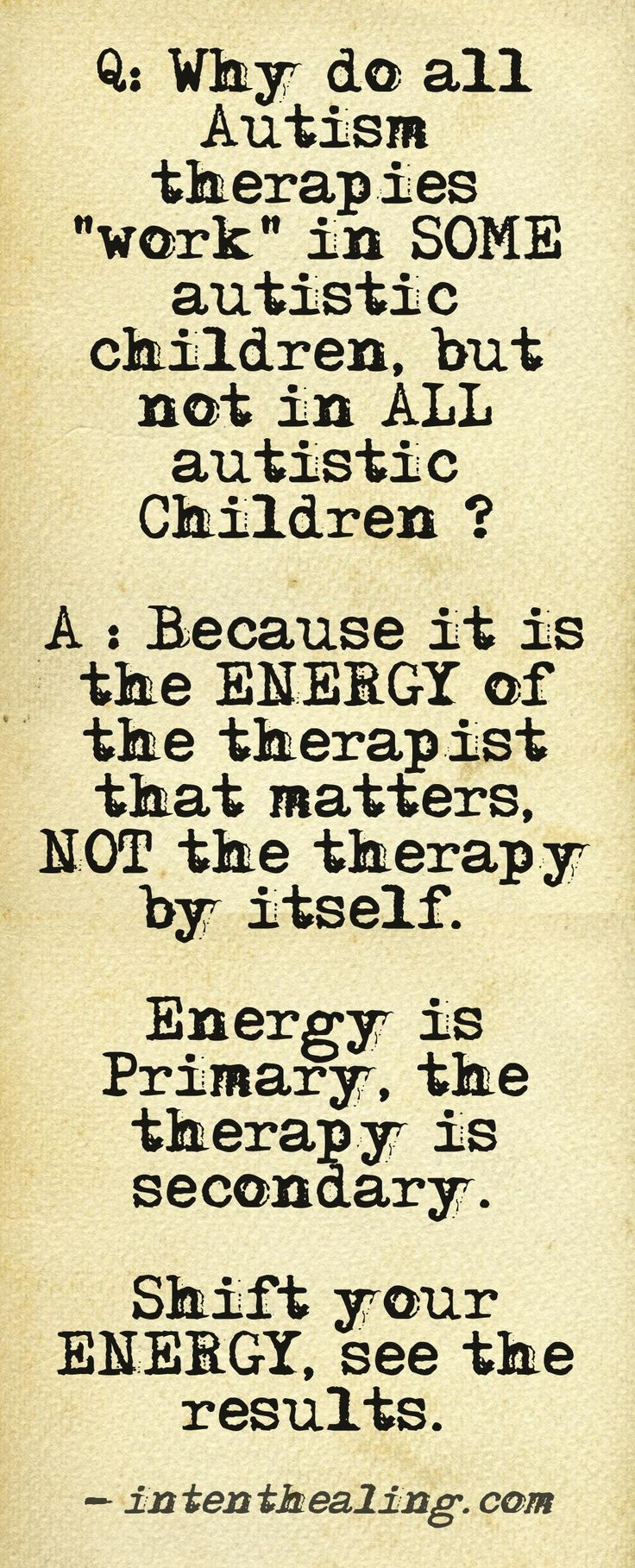 The Energy Bus Quotes 115 Best Occupational Therapy Memes Images On Pinterest  Funny