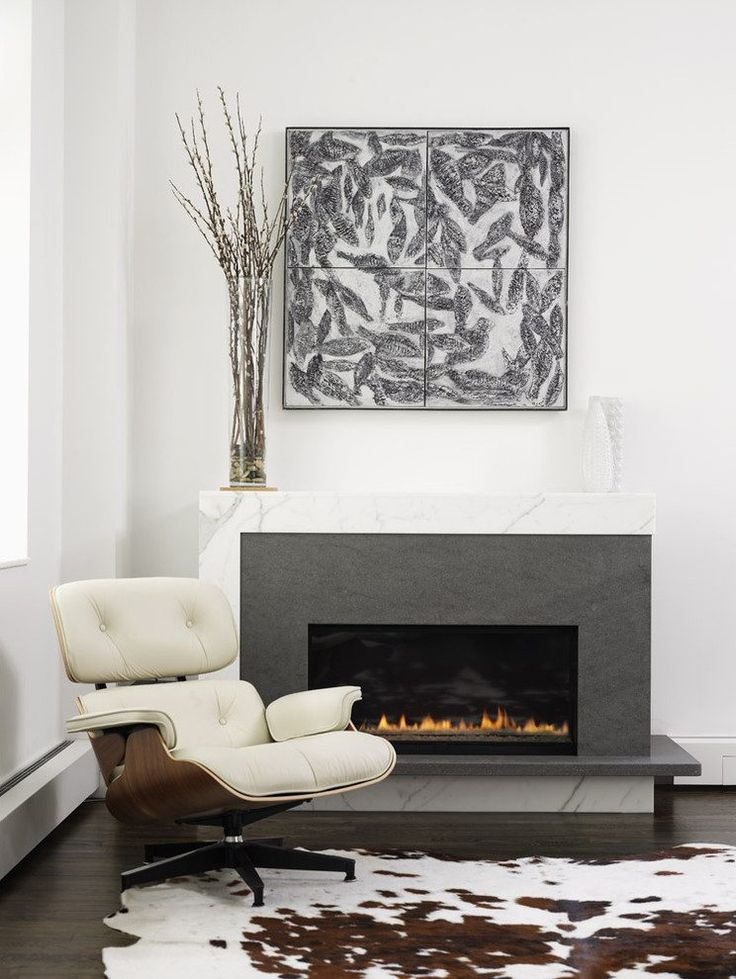 raised modern fireplace drywall surround living room contemporary with mantle traditional artificial flowers