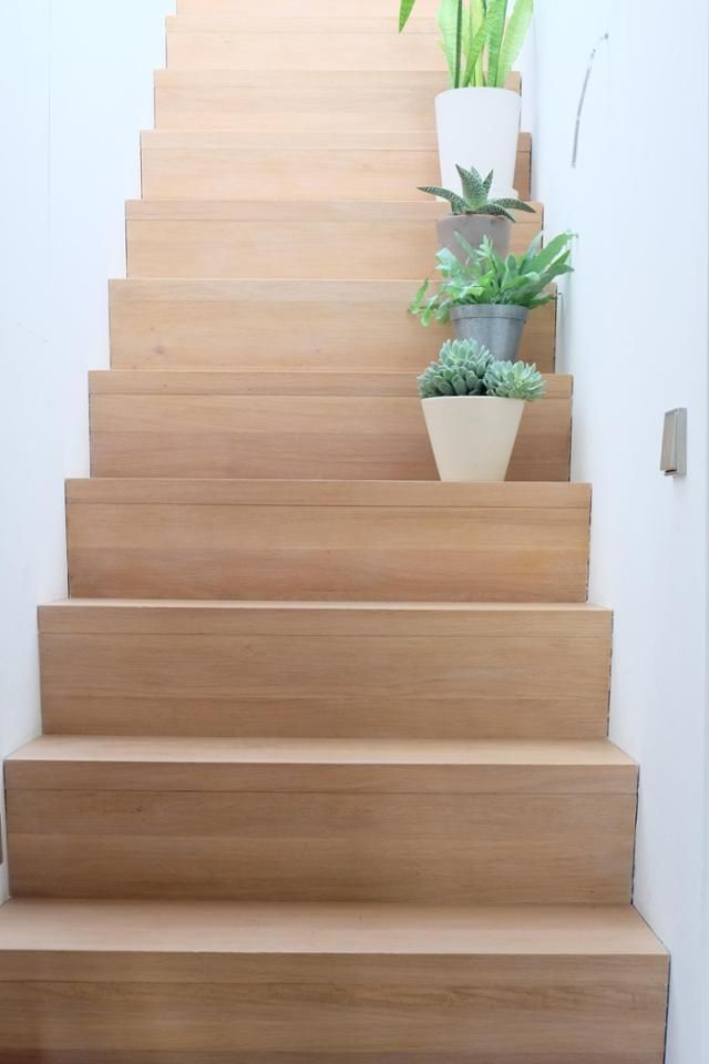 48 best Treppen images on Pinterest Stairs, Staircases and Stairways