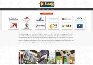 Company Profile Website |  CV LINTANG KUSUMA SUKSES BERSAMA Jasa Pembuatan Website RIRISACI Surabaya   Telp: 031 8477461 HP. 085748226395 dan 085100552565 Email: admin@ririsaci.com  CV. RIRISACI MEDIA Solusi Bisnis Anda Menuju Online