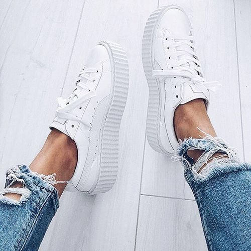 Find More at => http://feedproxy.google.com/~r/amazingoutfits/~3/DBpkOFquUyU/AmazingOutfits.page