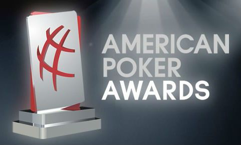 Andrew Neeme, PokerCentral Win Multiple Honors at 2018 American Poker Awards - Poker News Daily  ||  The streaming network PokerCentral and poker player Andrew Neeme were the big winners last night as the world of poker honored its own with the Fourth Annual American Poker Awards. There was a bit of celebrity power on the catwalk entering Andaz in West Hollywood on Thursday night…