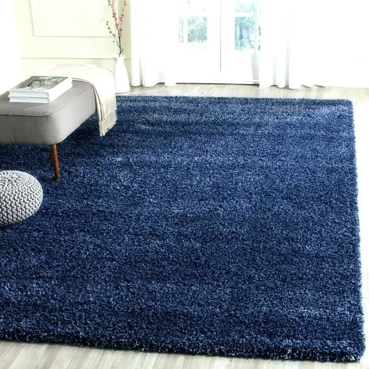 Perfect Area Rugs Overstock Images Area Rugs Overstock And 11 X 15 Area Rug Area Rugs X Area Rug Overstock Rugs Feet 11 X 15 Area Rug 58 Indoor Outdoor Area Ru