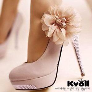 sapatos femininos salto alto importados scarpin