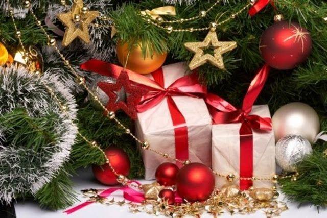 •*¨*• Cadeaux Livresque de Noël 2015 partie 2 •*¨*•  Encore des livres :p