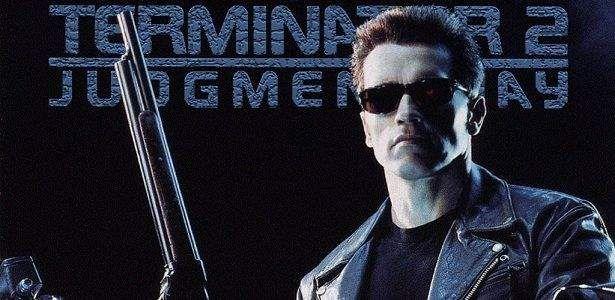 Boa notícia para os fãs da franquia O Exterminador do Futuro. Segundo informações do site Bleeding Cool, Arnold Schwarzenegger confirmou sua participação no elenco de O Exterminador do Futuro 5 durante uma coletiva de imprensa em Londres, realizada para promover O Último Desafio. O ator de 65 anos também declarou que estará envolvido com duas …