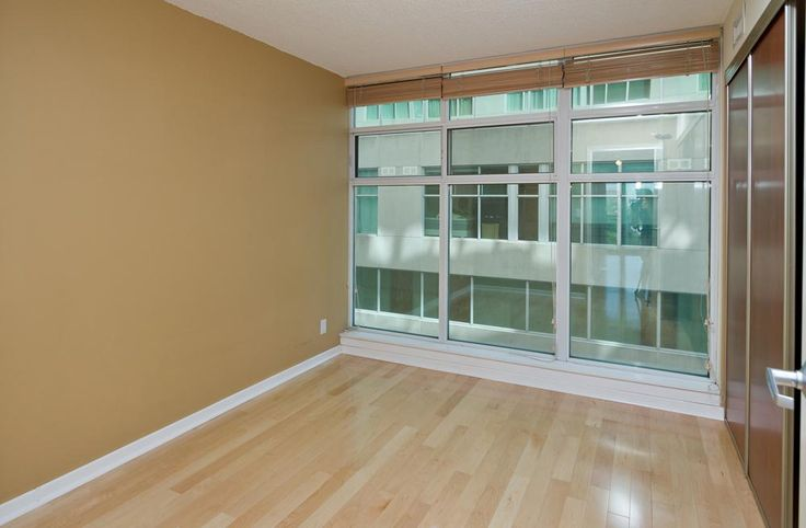 District Lofts - Unit #717 | Toronto LOFTS | Entertainment District - 800 sf demand 2 level, 2 bedroom thru-suite with dual North & South exposures & private balcony!  Book a Visit: http://torontolofts.ca/district-lofts-lofts-for-rent/388-richmond-st-w-717 info@torontoloft.ca http://torontolofts.ca/