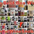 Trader Joes The Reverse Wine Snob: Caves Saint-Pierre Vacqueyras 2012 - GSM Love wrong pic
