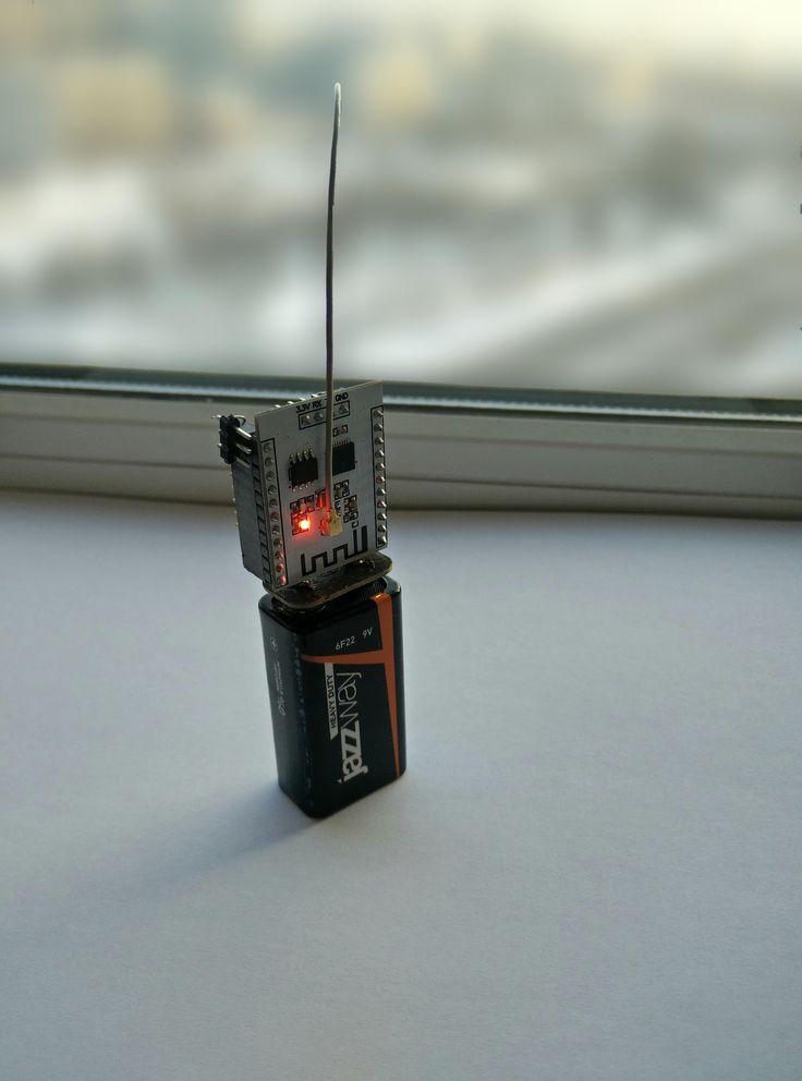 http://www.ebay.com/itm/111937993467?ssPageName=STRK:MESELX:IT&_trksid=p3984.m1555.l2649