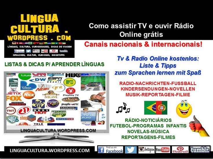 hbo plus online gratis argentina warez