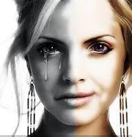 ¿Qué es el trastorno bipolar tipo II?