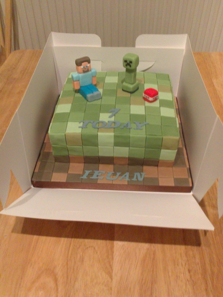 How To Craft A Cake In Minecraft