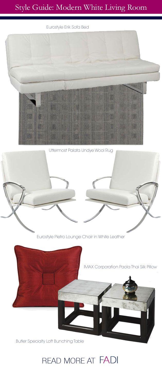 24 Best Living Room Design Ideas Images On Pinterest