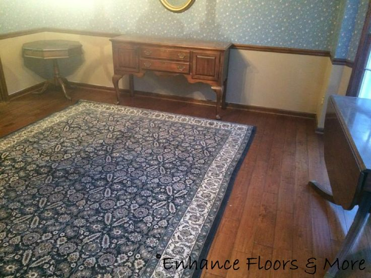 442 Best Images About Hardwood Floors On Pinterest Wide
