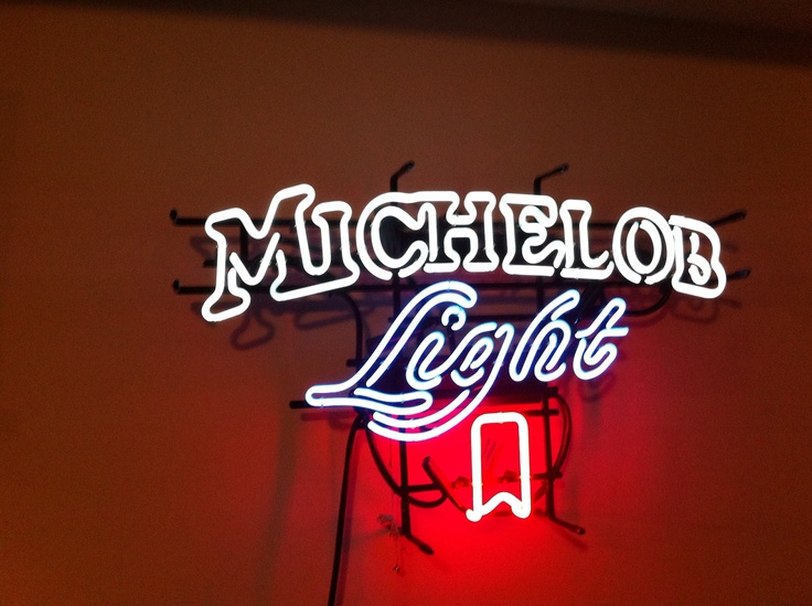 Neon Bar Signs For Sale 34 Best Bar Light Bar Bright Images On Pinterest  Bar Lighting