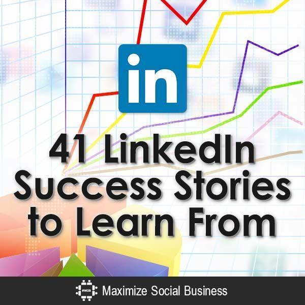14 best images about LinkedIn Hacks on Pinterest Social media - linkedin resume tips