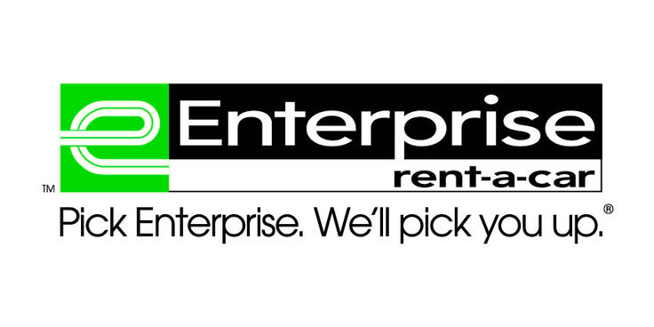 Enterprise Rent A Car Philadelphia Pa