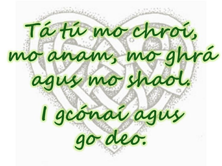 Irish Love Quotes 53 Best All Things Irish Images On Pinterest  Irish Sayings