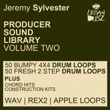 http://www.lucidsamples.com/garage-samples-packs/218-jeremy-sylvester-producer-sound-library-vol-2.html - JEREMY SYLVESTER PRODUCER SOUND LIBRARY VOL. 2