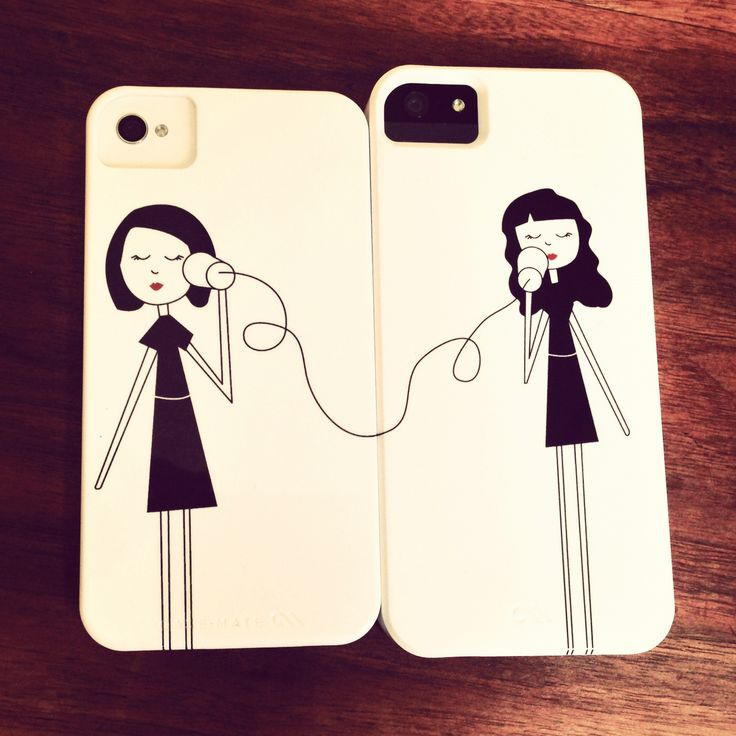 My best friend and I custom made our cell phone cases. You can to @ www.etsy.com/... Cell Phones & Accessories - Cell Phone, Cases & Covers - http://amzn.to/2iNpCNS