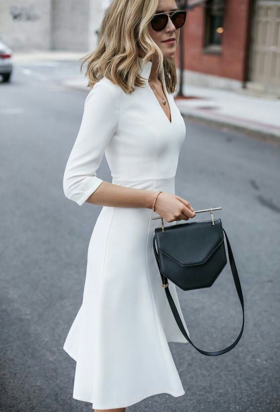 Where can I find this dress??