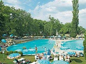 Oferta Constantin si Elena - Hotel Dolphin 4*