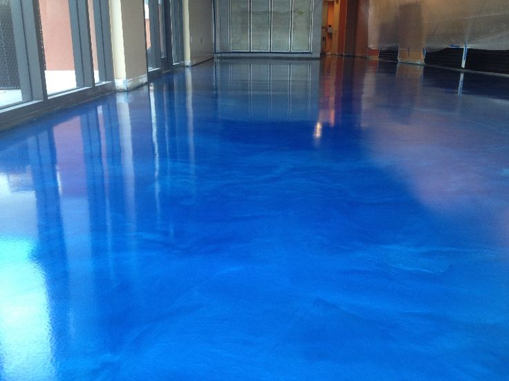 Epoxy Floor Coatings Epoxy Seamless Flooring Image Custom Coatings Restaurant Flooring