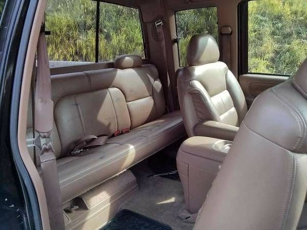 1995 Chevy 1500 4x4, extended cab for sale in Kelowna, British Columbia  http://cacarlist.com/others/1995-chevy-1500-4x4-extended-cab_12407-12309.html