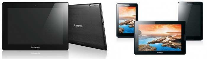 http://tablete-service.ro/service-tablete-lenovo/  Printre preferatele romanilor, tabletele Lenovo au nevoie si de service, astfel la Goldnet iti poti repara tableta Lenovo atunci cand se defecteaza!