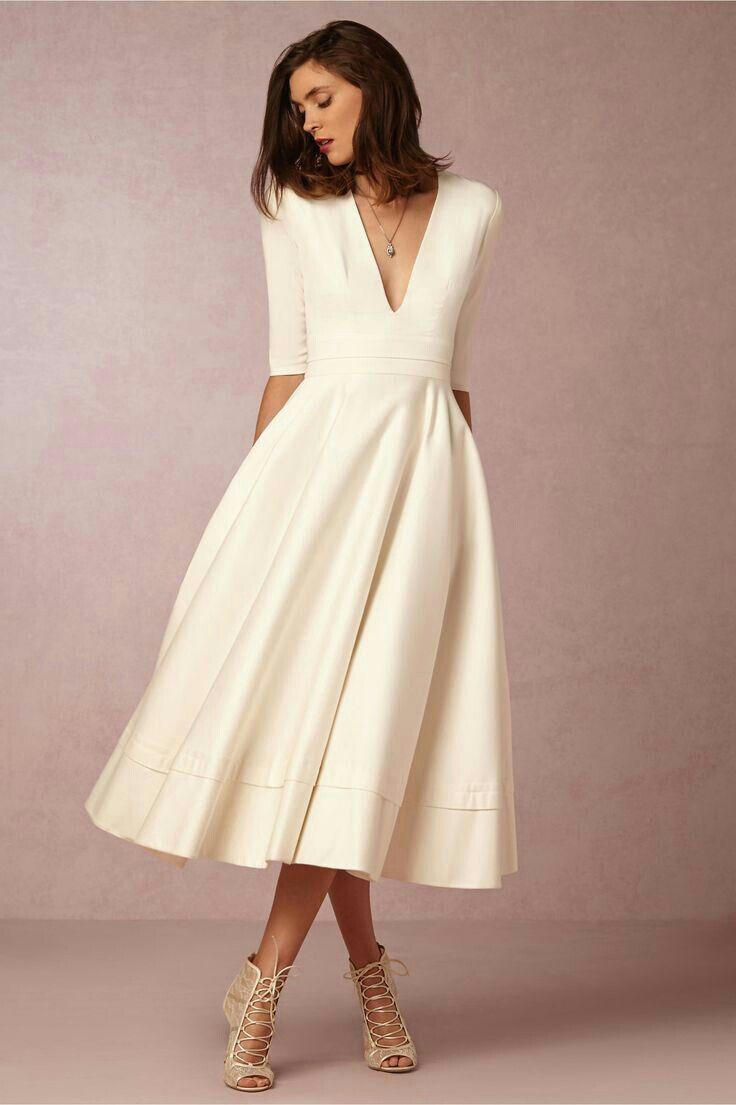 109 besten Evening Dresses ✨ Bilder auf Pinterest | Hochzeiten ...