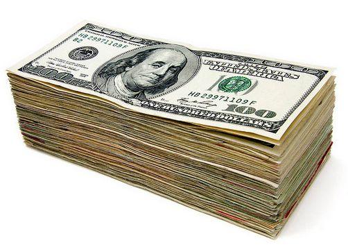 Cash advance lynn haven fl image 1