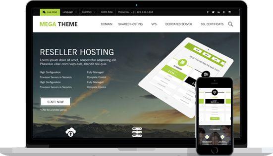 Ecommerce Website Design Dunstable, Luton, Bedfordshire