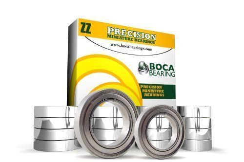 Boca Bearings Parrot Ar Drone 2.0 Quadricopter Bearings RC Helicopter Econo Power, metal shielded bearing kits are the most affordable way to replace stock bearings. Bearings that are packed in grease will require a short break in period to loosen up. Grea http://www.comparestoreprices.co.uk/december-2016-4/boca-bearings-parrot-ar-drone-2-0-quadricopter-bearings.asp